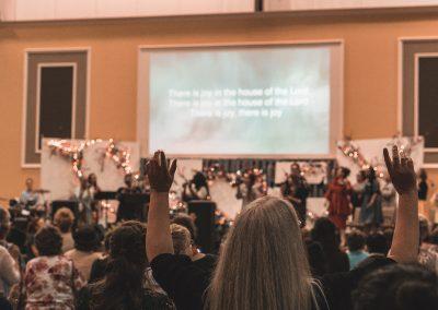 ONLC WORSHIP (1 of 16)