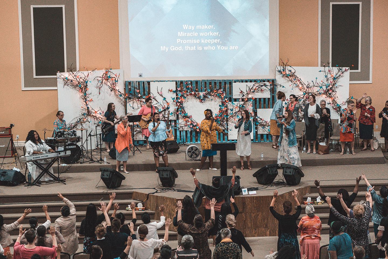 ONLC WORSHIP (10 of 16)