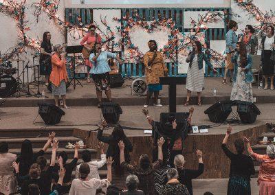 ONLC WORSHIP (11 of 16)