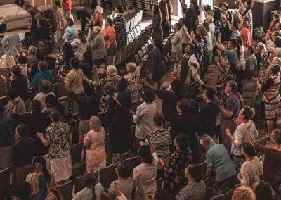 ONLC WORSHIP (12 of 16)