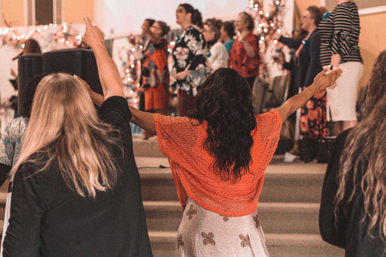 ONLC WORSHIP (13 of 16)
