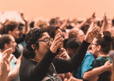 ONLC WORSHIP (14 of 16)