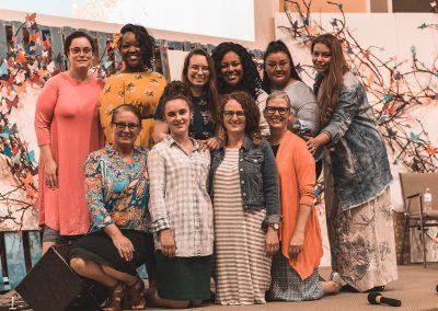 ONLC WORSHIP (16 of 16)