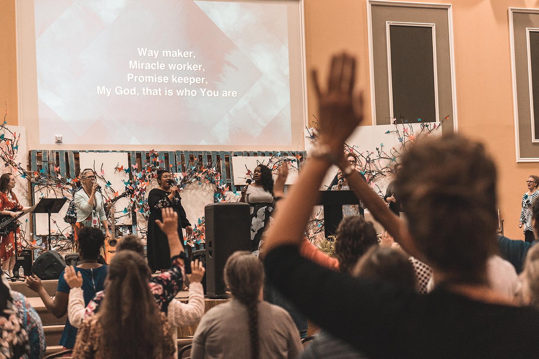 ONLC WORSHIP (2 of 16)