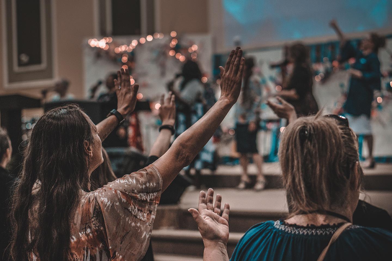 ONLC WORSHIP (3 of 16)