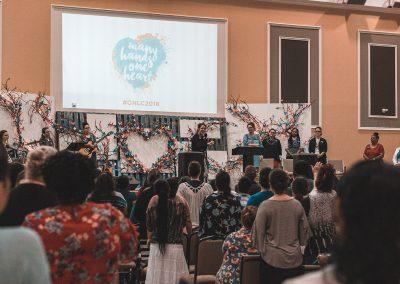 ONLC WORSHIP (5 of 16)