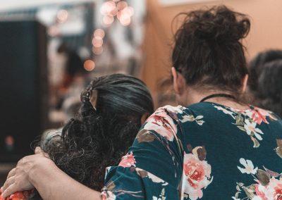 ONLC WORSHIP (7 of 16)