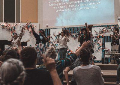ONLC WORSHIP (8 of 16)