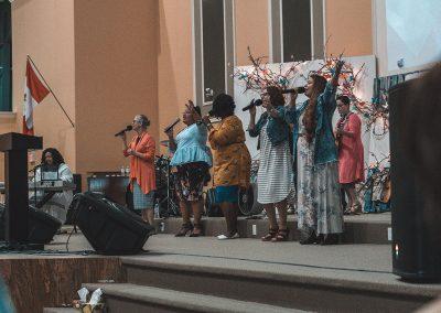 ONLC WORSHIP (9 of 16)